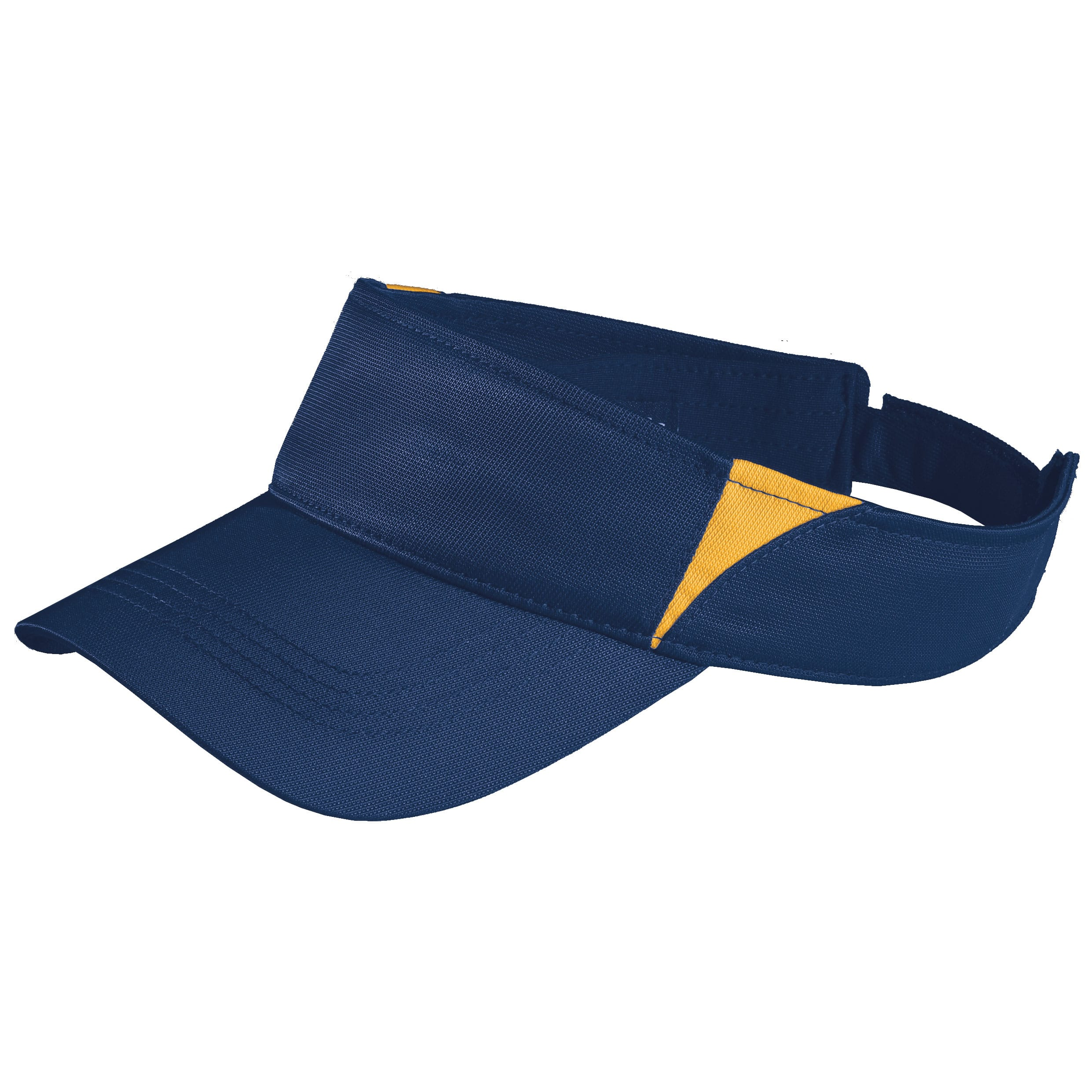 Sun Visor Dry Zone Two color tone
