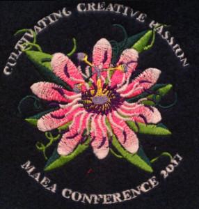 Maea Conference
