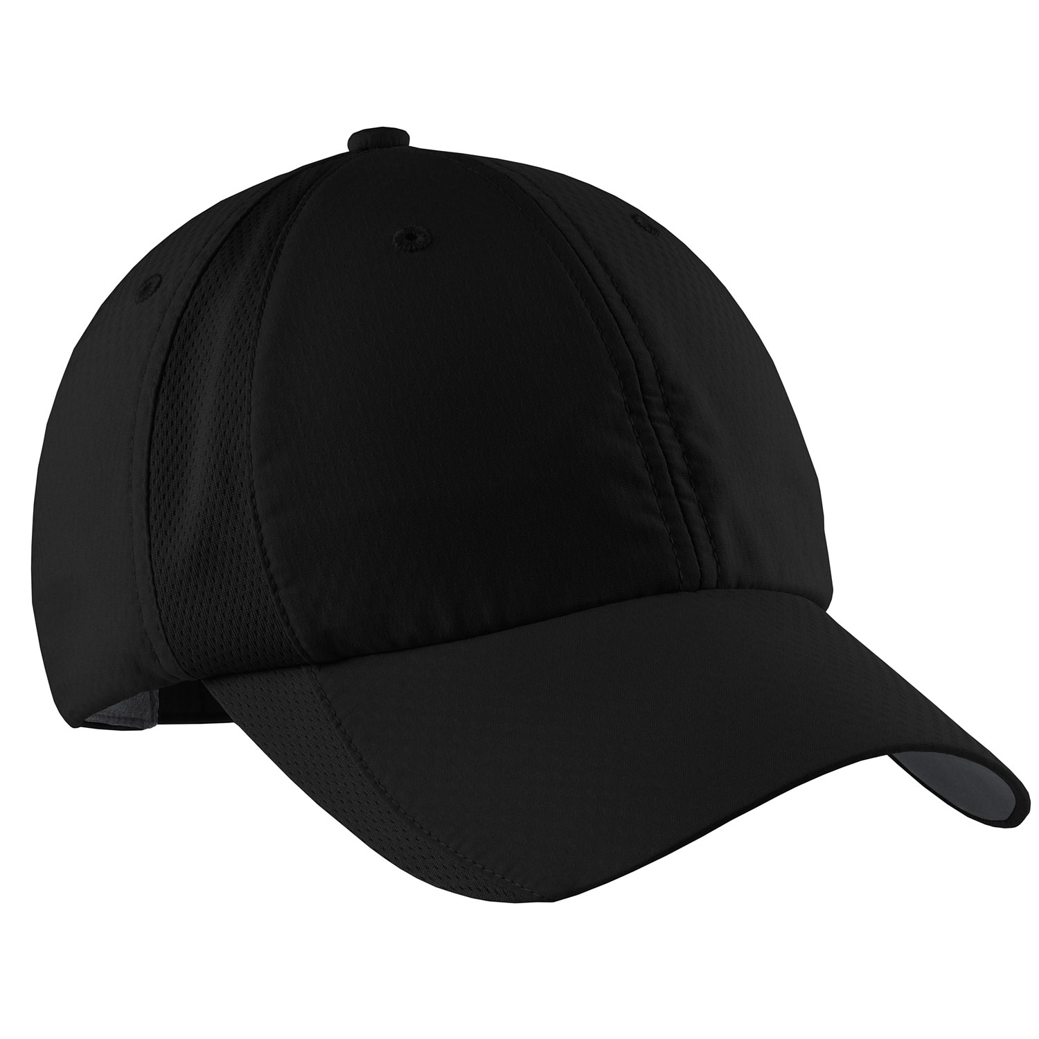 e73dfa72 Nike Sphere Dry Cap. $27.00. Prices include custom embroidery!