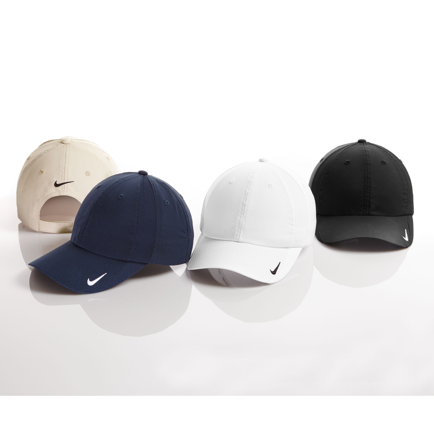 a0c48073f2b Nike Sphere Dry Cap – Cherie4art Commercial Embroidery