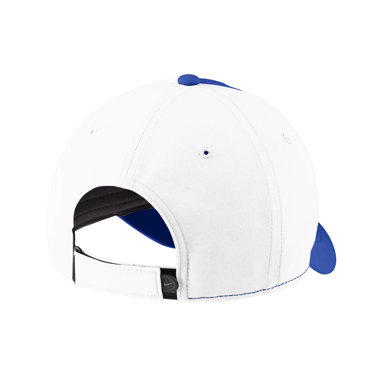 e12300417d0 Nike Golf Swoosh Legacy 91 Cap.  29.00. Prices include custom embroidery!