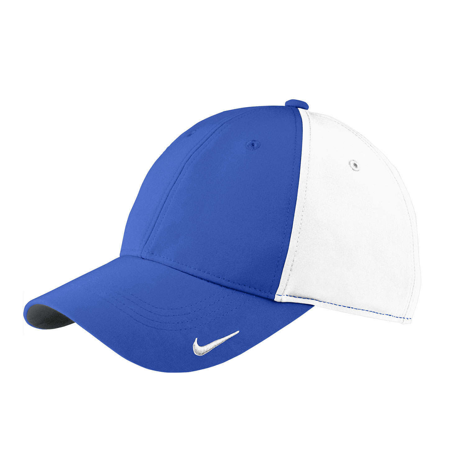 562f97be Nike Golf Swoosh Legacy 91 Cap – Cherie4art Commercial Embroidery