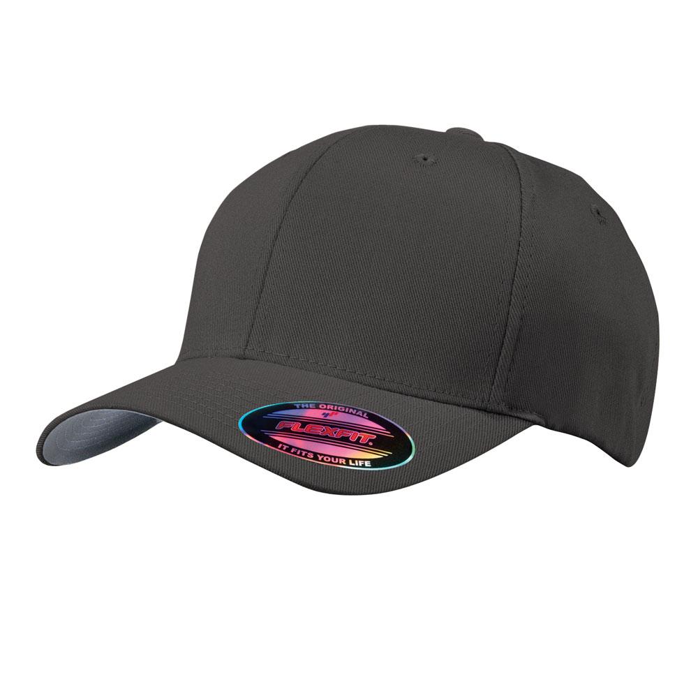 Flex Fit Cap