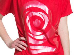 Custom_holographic_shirts