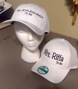 mr-and-mrs-hats