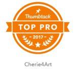 Arlington thumbtack-Top Pro 2017