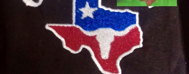 Embroidery That Delivers In Fort Worth Dallas And Beyond