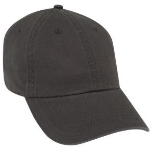 Dad hat caps