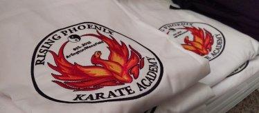 Buy Custom Shirts Here: