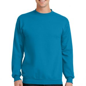 Crewneck Fleece sweatshirt