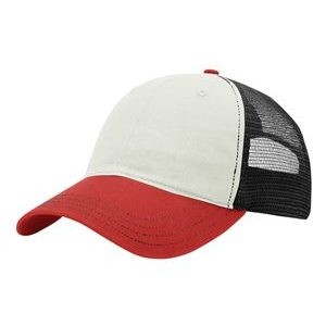 Richardson 111 cap